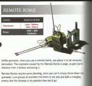 RemoteBombDescription