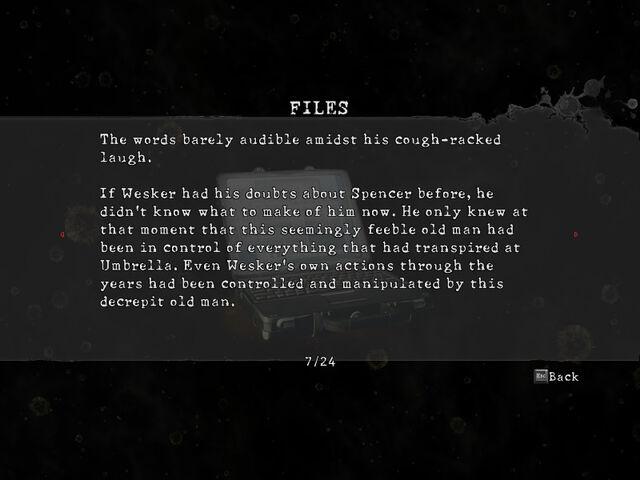 File:Albert Wesker (file) (7).jpg