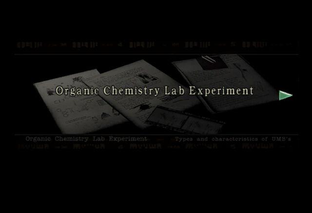 File:Organic chemistry lab experiment (re danskyl7) (1).jpg