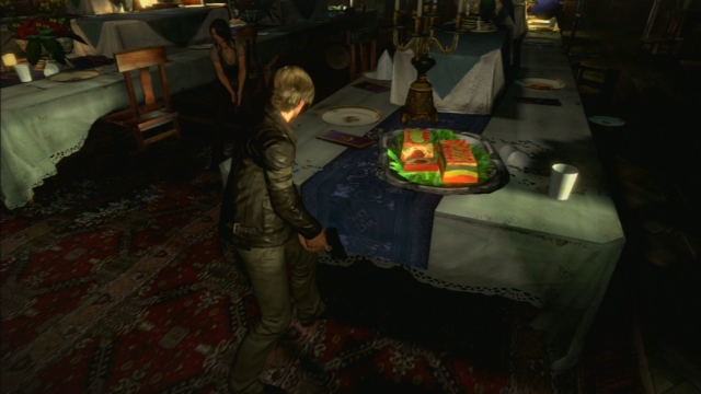 File:RE6 UniGuestRoom-PartyVen 02.png