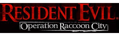 File:Reorc logo.png