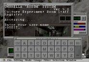 B5F computer room (7)