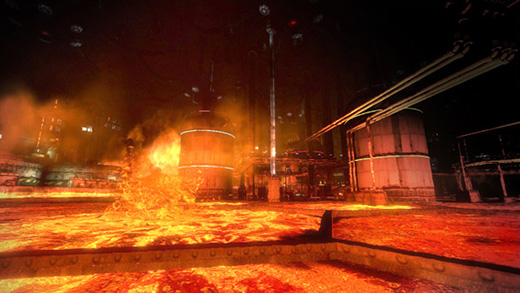 File:Liquid Fire.jpg