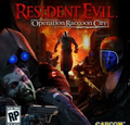 Thumbnail for version as of 22:44, March 22, 2012