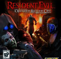 File:Re6cover-art1-200x200.png