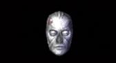 File:Resident Evil 1 Remake Mask Without Nose.jpg