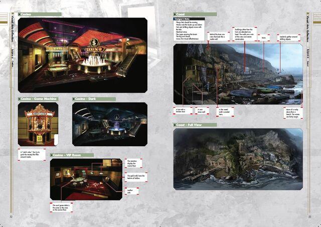 File:Resident Evil Revelations Artbook - page 18.jpg