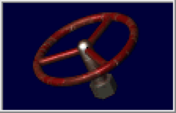 File:Valve Handle.png
