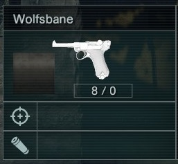 File:Wolfsbane1.jpg