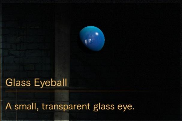 File:Glass Eyeball description.jpg