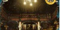 Mansion Foyer (AC-001)