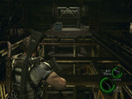 Missile Area 2nd Floor (18)