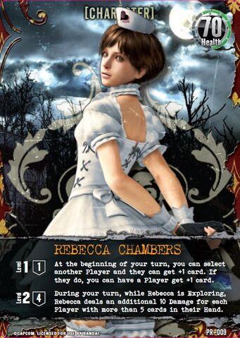 File:Promotional card - Rebecca Chambers PR-009.jpg