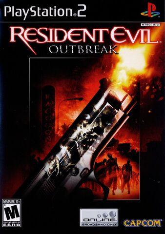 File:Resident-evil-outbreak-ps2.jpg