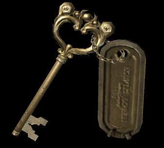File:Closet Key.jpg