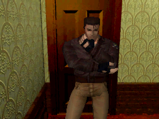 File:0314 - Resident Evil - Deadly Silence 33 18830.png