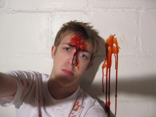 File:Bloody.JPG