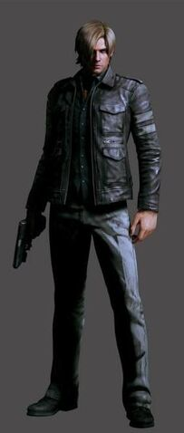 File:Leon RE6 Render.jpg