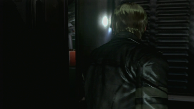 File:RE6 SubStaPre Subway 55.png