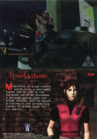 File:WildStorm character card - C04.jpg