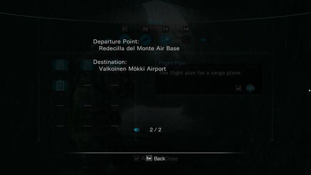 File:Flight Plan 2.jpg