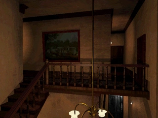 File:Original east staircase BG 9.jpg