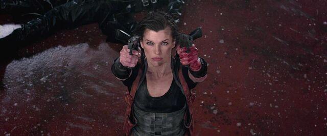 File:Alice shoots Jill.jpg