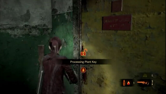 File:Processing plant key use (2).jpg