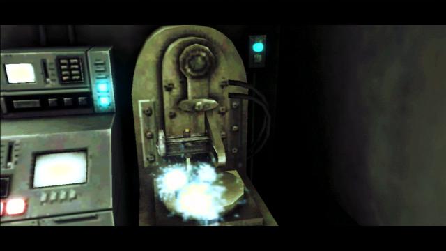 File:Resident Evil CODE Veronica - workroom - cutscene 06.png