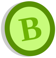 File:Symbol b class.png