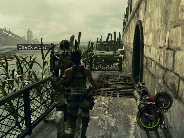 File:A bridge to far in re5 (7).jpg