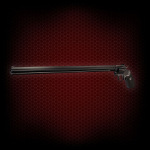 File:Magnum Pale Rider icon.jpg