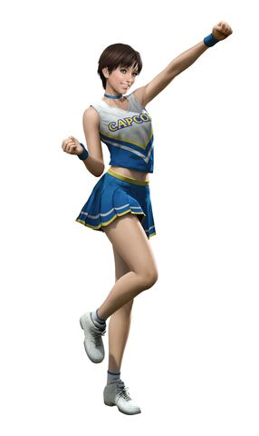 File:Rebecca Cheerleader Costume.jpg