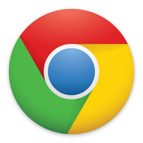 File:Google Chrome Logo.png