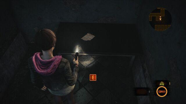 File:Prisoner's Letter location.jpg