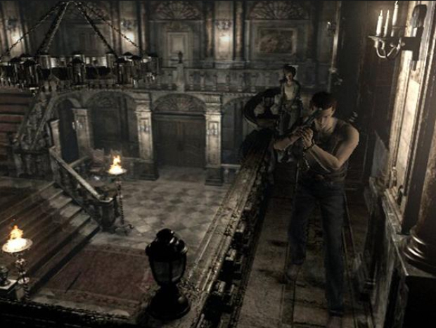 File:Resident-evil-0-wii-screenshot.jpg