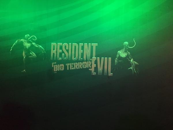 File:Resident Evil Bio Terror logo.jpg