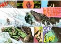 Thumbnail for version as of 03:05, September 4, 2013