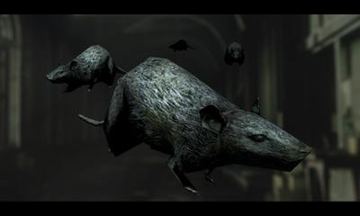 File:Rat.jpeg