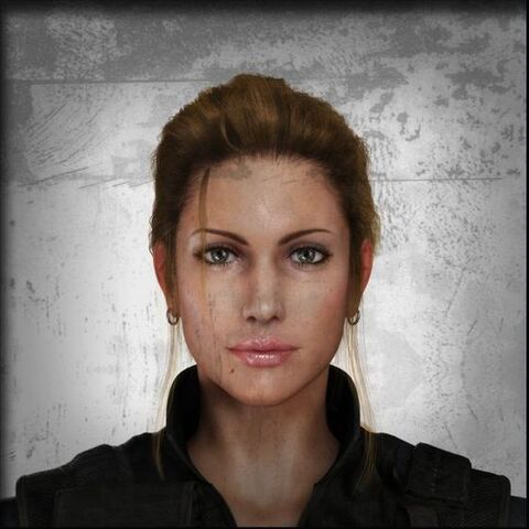 File:Angela-1-.jpg