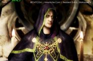 Osmund-saddler-resident-evil-4