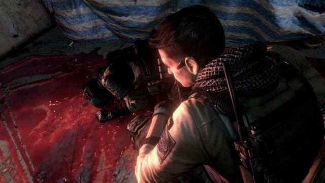 File:Resident Evil 6 Reid 01.jpg