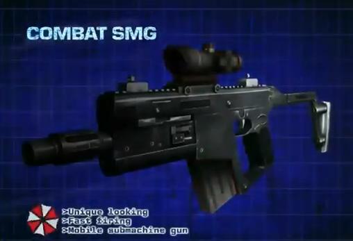File:Combat SMG Elite DLC Trailer Desc.png