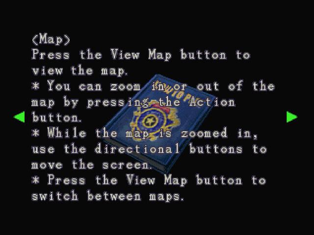 File:Game instruction A (re3 danskyl7) (7).jpg