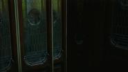 RE6 UniGuestRoom-Elev 01