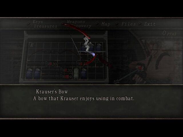 File:Krauser's bow.jpg