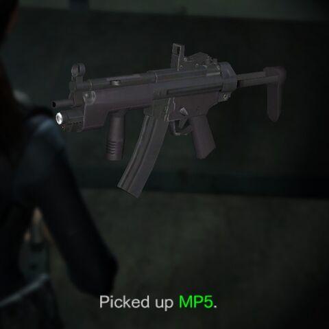 File:MP5.jpg
