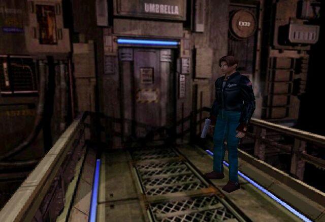 File:Main shaft (6).jpg
