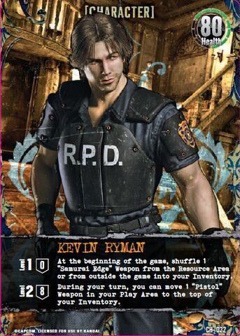 File:Outbreak card - Kevin Ryman CH-022.jpg
