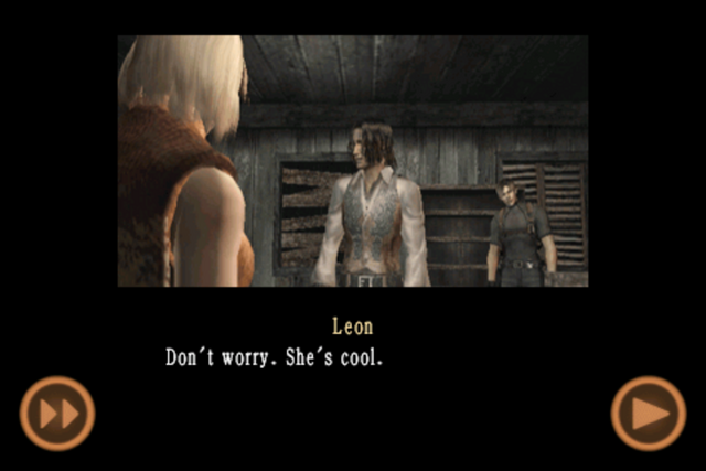 File:RE4 mobile edition - Siege Campaign cutscene 1 part 14.png